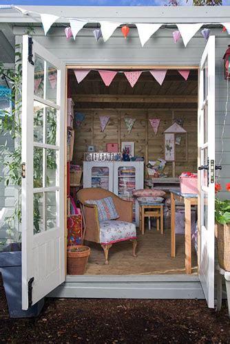 Livingroom Inspiration modern summerhouse gap interiors blog