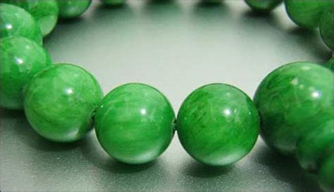 green pearl how napoleon bonaparte built an empire ankesh kothari