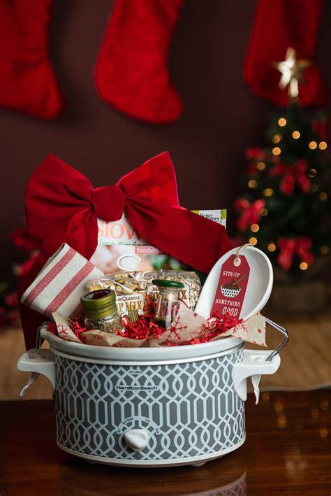 Easy Backsplash Kitchen great diy gift sets for food lovers everyday good thinking
