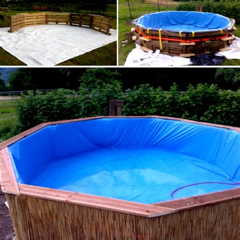 how to build a pool in your backyard how to build a pool in your backyard 28 images forget