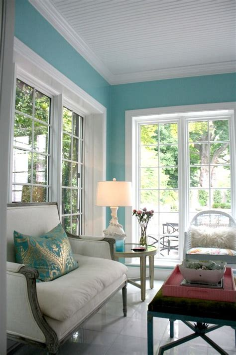 bright homes light and bright home office paint colors bright homes