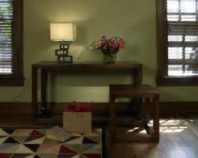 paint colors for living room with brown trim 17 best ideas about brown trim on wood trim