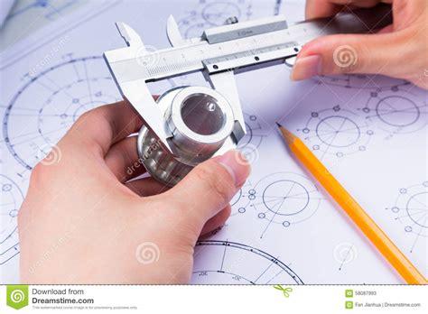 mechanical design engineer work from home work from home design engineer mechanical design engineer