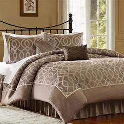 comforter set cool comforter sets homesfeed