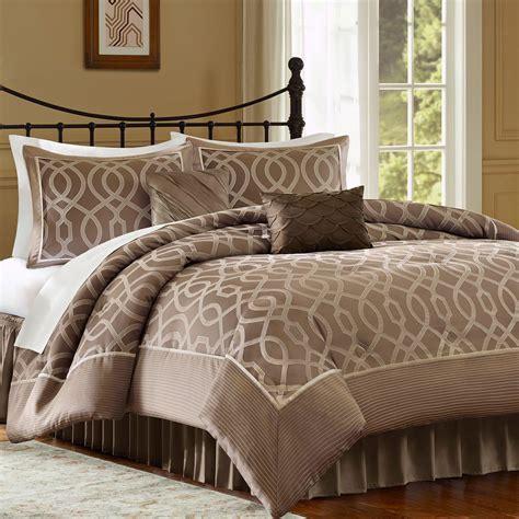 bedroom comforter comforters