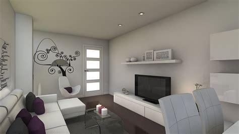 salones en blanco proyecto salones salon blanco by ona29