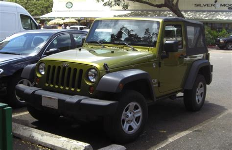 paint colors jeep jeep wrangler color codes 2014 paint cross reference html