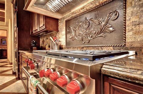 photos of kitchen backsplash kitchen backsplash designs picture gallery designing idea