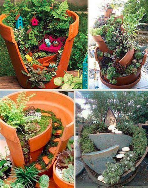 flower pot gardens garden flower pots ideas pdf