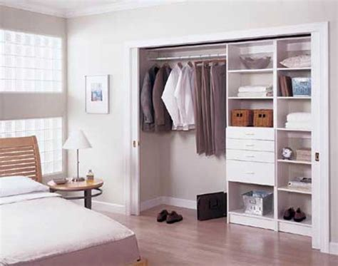 closet doors design creating space in your bedroom closet wolf design