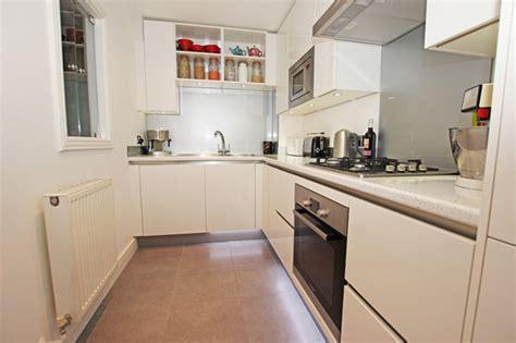 modern l shaped kitchen designs small l shaped kitchen modern kitchen