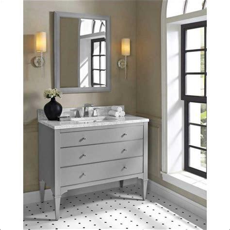 fairmont designs bathroom vanities fairmont bathroom vanities 28 images fairmont designs