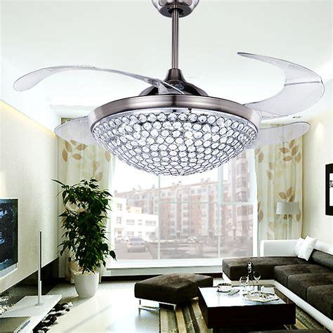 ceiling fans chandelier popular ceiling fan chandelier buy cheap ceiling