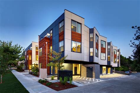 multi family design sw oregon architect september aia swo chapter meeting recap