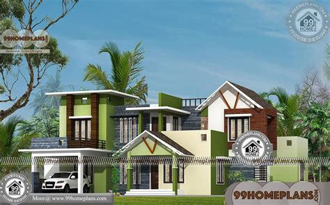 cheap 4 bedroom house plans cheap 4 bedroom house plans with story contemporary