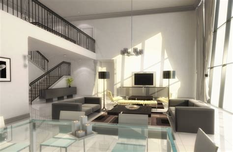 interior images of homes interior duplex x by fraher david on deviantart