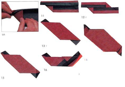 modular cube origami modular origami cube
