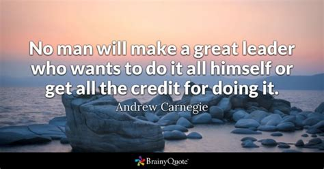 how does it take to make a credit card credit quotes brainyquote