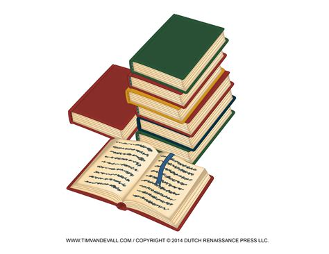 free picture books free stack of books clipart pictures clipartix