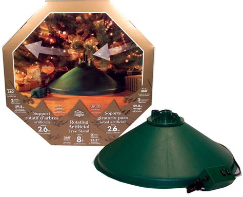 rotating trees rotating tree stand decorations props