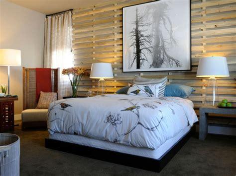 12 id 233 es pour d 233 coration zen de votre chambre 224 coucher
