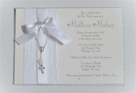 how to make a baptism card diy baptism invitations diy christening invitations uk