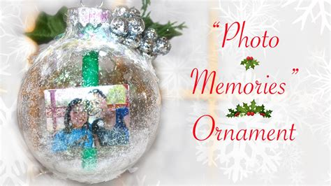digital photo ornament ornaments photo 28 images digital photo ornament