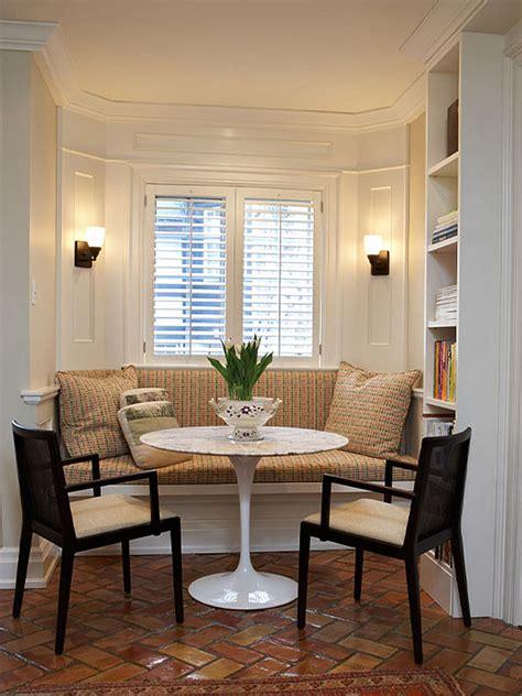 kitchen area bench seating ideas idesignarch