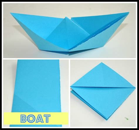 origami player free free coloring pages origami for play box