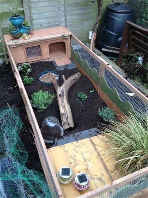 tortoise table for sale best 20 tortoise enclosure ideas on outdoor