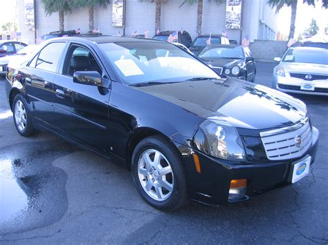 2000 Cadillac Cts by 2000 Cadillac Cts Length Upcomingcarshq