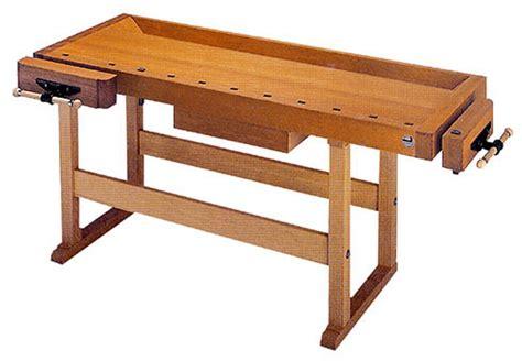 german woodworking hofmann hammer workbench medium german workbenches