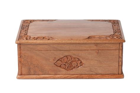 woodworking boxes choice this is woodworking projects jewelry boxes