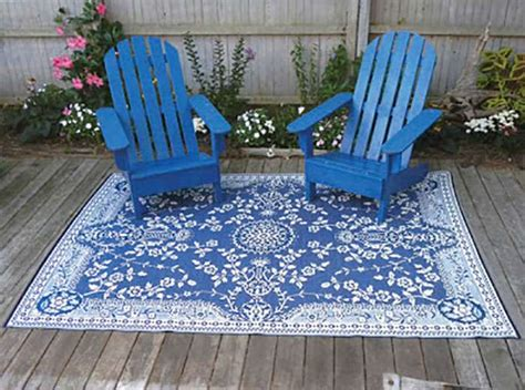 mad mats outdoor rugs mad mats outdoor rugs roselawnlutheran