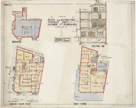 208 Queens Quay West Floor Plan 100 208 queens quay floor plans theatre park 224