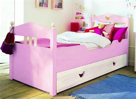childs bed 10 cool and neat beds kidsomania
