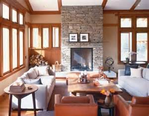 arts and crafts style homes interior design arts and crafts decorating howstuffworks