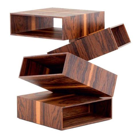 woodwork furniture designs 25 and 5 unique furniture design ideas designer furniture