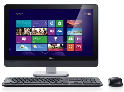 new desk top computers tech reviewer 2015 time to your desktop goodbye