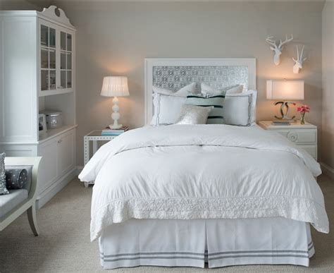 neutral paint colors for bedrooms neutral bedroom paint colors marceladick