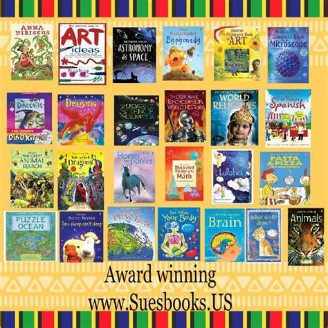 award winning picture books book reviews for