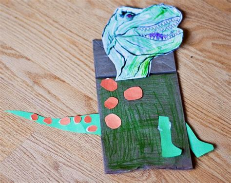dinosaur crafts for to make 1000 images about dinosaurs on dinosaur mask