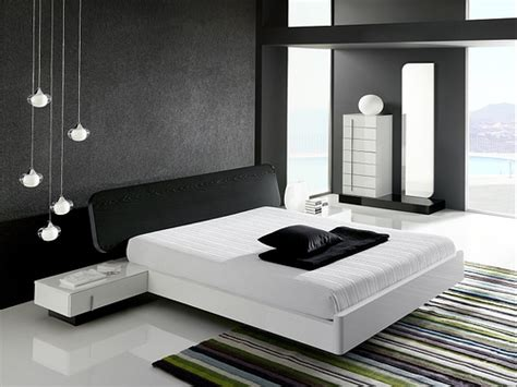 easy bedroom designs easy and simple bedroom decor ideas wellbx wellbx