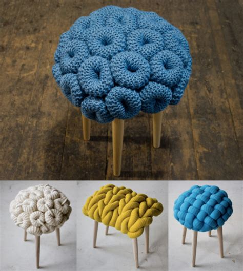 crochet craft projects northern hi lights happy new crochet projects
