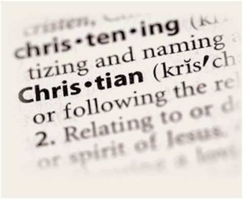christian meaning values vision silver valley community church svcc