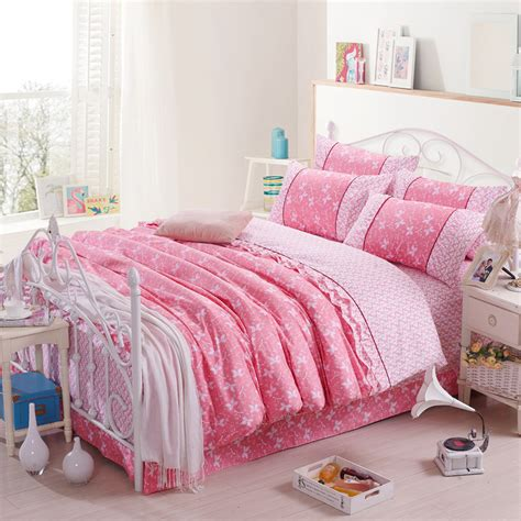 cheap comforter set cheap comforters and bedding sets 28 images cheap