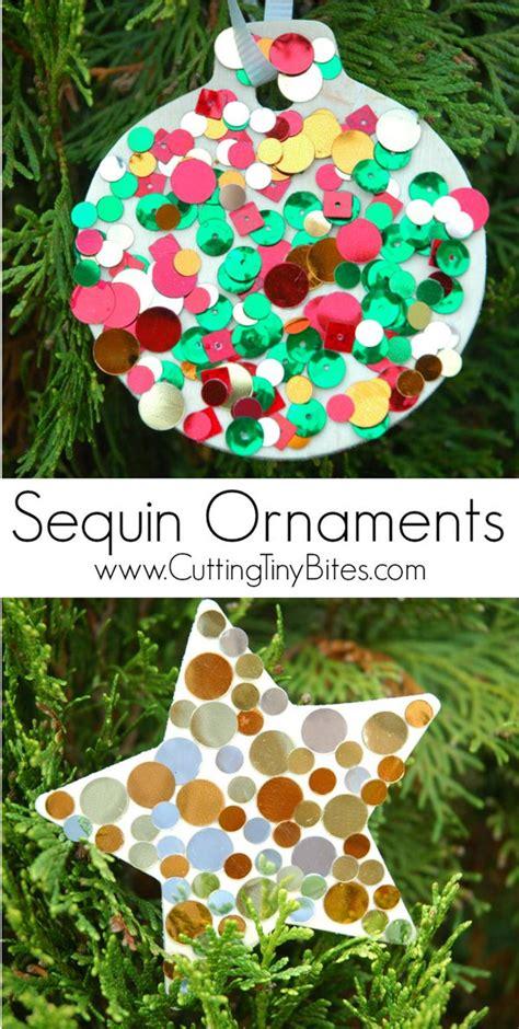 handmade balls ornaments 33 handmade ornaments for