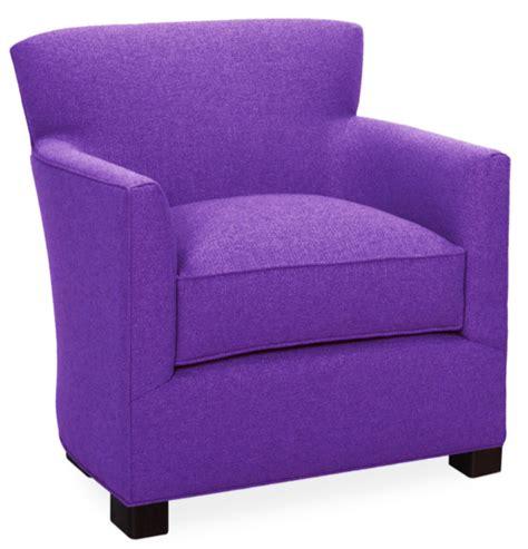 purple living room furniture purple living room chairs modern house