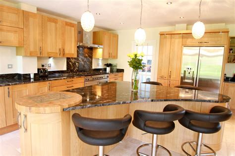 kitchen island counter stools beautiful kitchen bar stools for kitchen islands with home design apps