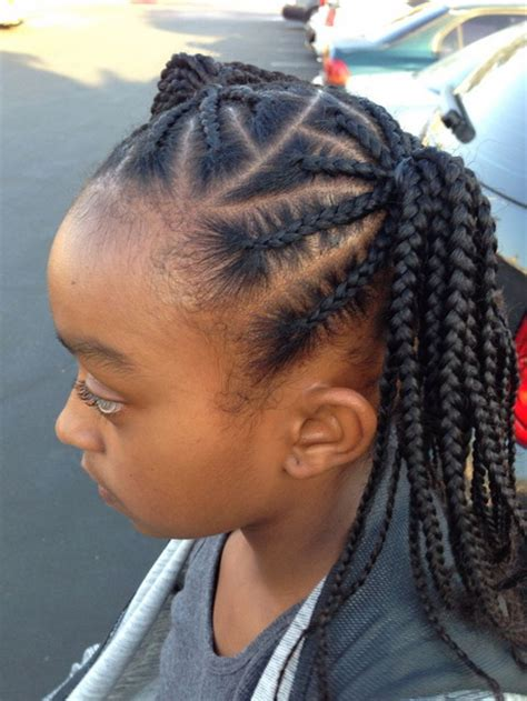 braids with for toddlers braids hairstyles pictures